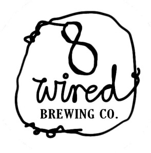 8-Wired-Logo