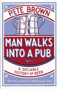 Man-Walks-Into-A-Pub