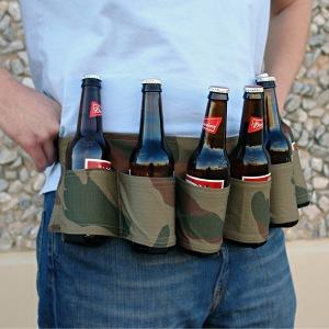 belt-beer-sixpack