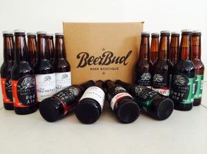 beerbud