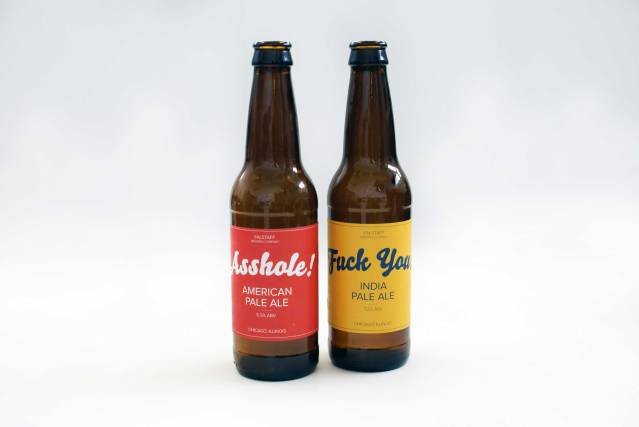 falstaff_bottles