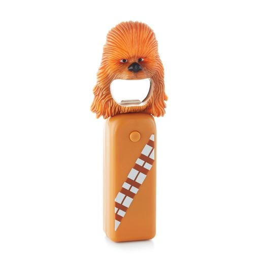 chewbacca-bottle-opener-with-sound-root-1shp2105_1470_1